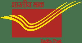 Chhattisgarh GDS Recruitment