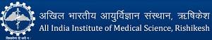 AIIMS Rishikesh Staff Nurse Recruitment 2019