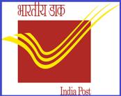 Maharashtra GDS Recruitment 2019