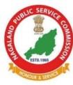 NPSC Secretariat Assistant Recruitment 2019