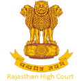 Rajasthan High Court Recruitment 2019