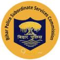 Bihar Police Enforcement SI Syllabus