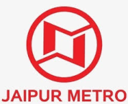 Jaipur Metro JE Syllabus